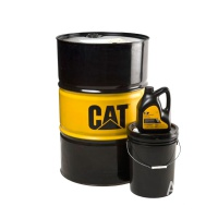 Масло моторное CAT DEO 10W-30  (208л)